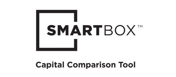 smartbox_logo_final