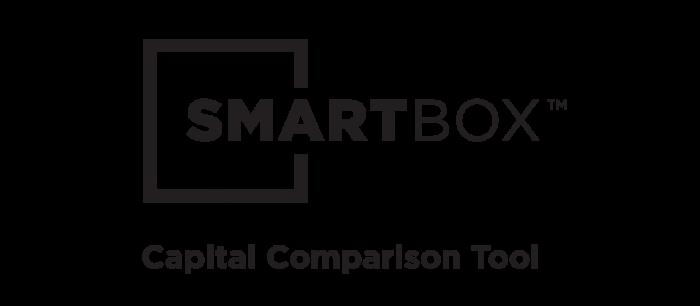 smartbox_logo_final